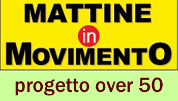 loghino_progetto_over_50