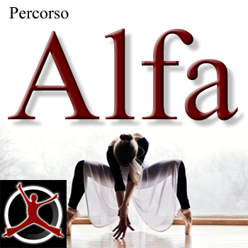 percorso_alfa_copy