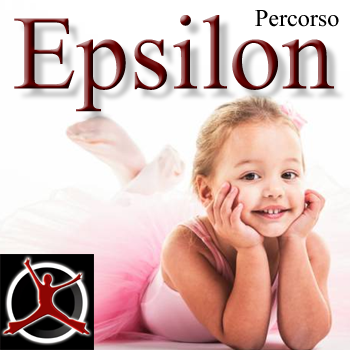 percorso_epsilon_copy
