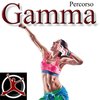 percorso_gamma_copy