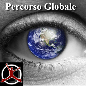 percorso_globale_copy