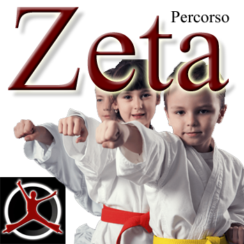 percorso_zeta_copy