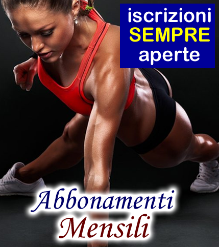 "<a href=https://www.thomasart.it/parte_la_nuova_stagione.html><B><FONT COLOR=WHITE><font face=verdana>  <u> <font color=""#FF0000"">FITNESS</font><BR> Total Body<br> Pilates<br> K-Cross<br> e oltre...</u></font> </FONT></B></a>"