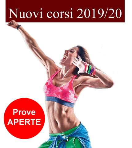 "Nuovi Corsi<br /> stagione<br /> 2019-2020<br /> <span style=""color:#ffffff;""><span style=""background-color:#c0392b;"">Iscrizioni aperte</span></span><em><span style=""color:#ffffff;""><span style=""background-color:#c0392b;""></span></span><span style=""color:#ffffff;""><span style=""background-color:#c0392b;""></span></span></em>"